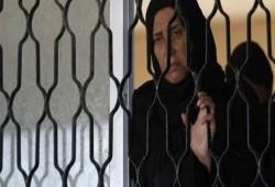 ظروف اعتقال قاسية للأسيرات في سجون الاحتلال