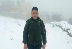 الأمم المتحدة تطالب بالتحقيق في استشهاد الطفل العلامي