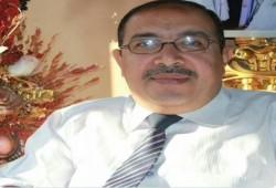 60 يوما على الاختفاء القسري للدكتور أحمد البيلي محافظ الغربية الأسبق