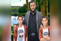 أمن السلطة يعتقل المحرر الشيخ ماهر برقان أثناء توجهه لصلاة الفجر