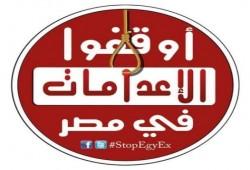 الشبكة المصرية تكشف تفاصيل مهمة عن أحكام إعدام البحيرة
