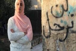 دعوات للاحتشاد مساء اليوم أمام المنازل المهددة في الشيخ جراح