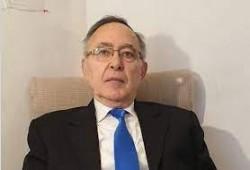 الحقوقي بهي الدين حسن: مجزرة رابعة وصمة عار في تاريخ مصر