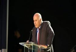جبريل الرجوب: السلطة مسئولة عن مقتل نزار بنات