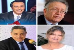 تونس.. أساتذة القانون الدستوري يجهزون لبيان يدين انقلاب قيس سعيد
