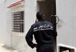 تونس.. قرار بوقف ملاحقة نواب بعد أيام على اعتقالهم