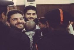 مؤسسة مرسي للديمقراطية تدعو إلى الإفراج عن أسامة نجل الرئيس الشهيد