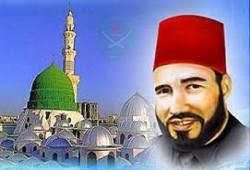 الهجرة النبوية والفكر التربوي عند الإخوان المسلمين