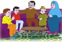 الحوار مع الأبناء فريضة غائبة في بيوتنا (3)
