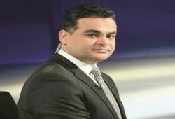 السفارة المصرية بالدوحة تحتجز جواز سفر مذيع الجزيرة أحمد طه
