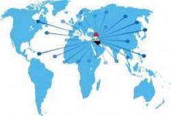 حركات التحرر الوطنى ومتغيرات السياسة الدولية