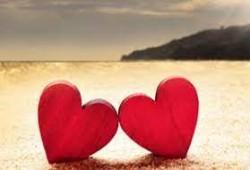 حلول سحرية لمشكلة الغضب بين الزوجين