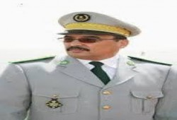 موريتانيا.. الشعب يترقب محاكمة مثيرة للرئيس السابق ولد عبد العزيز