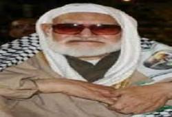الشيخ عبدالبديع صقر.. الداعية المربي