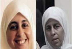 مواقع التواصل: ظهور عائشة الشاطر في المحكمة يدحض استراتيجية حقوق الإنسان